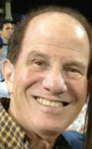 Steve Beldner